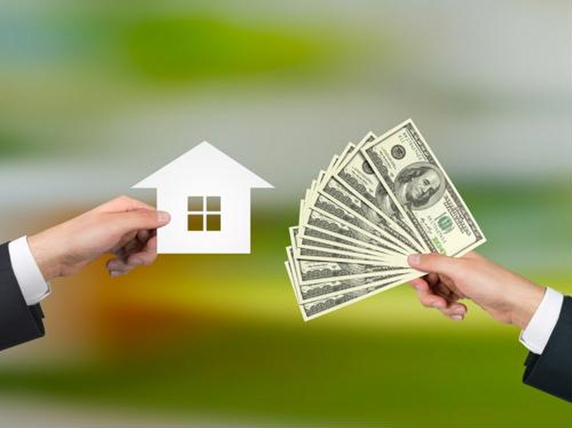 A-cashout-refinance-has-many-pros-for-interested-homeowners_423_40187147_0_14130935_500