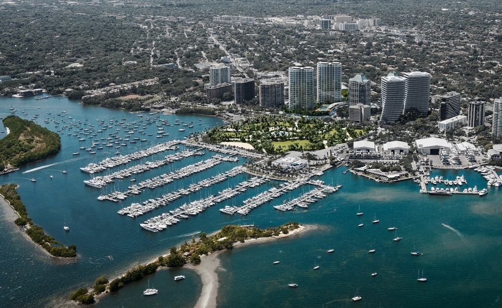 176_neighborhood-dive-coconut-grove-reinventing-itself-as-a-luxury-enclave_0051
